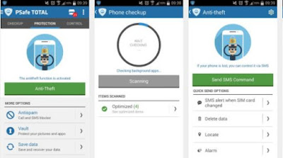 Antivirus Booster and Cleaner Apk Download
