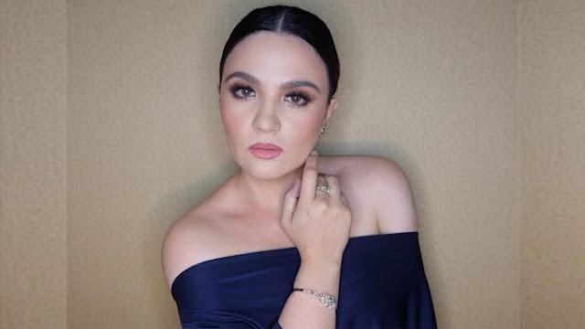 Sunshine Dizon Releases Her Statement Answering Estranged Husband's Apology!