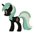 My Little Pony Black Lyra Heartstrings Mystery Mini