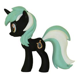 My Little Pony Black Lyra Heartstrings Mystery Mini