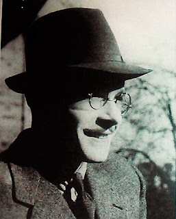 Stefan Bałuk podczas nauki w Polskiej Szkole Wywiadu - 1942