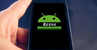 tata cara membuat atau mengatasi hp android yang mengalami touchscreen layar sentuh error, layar sentuh macet, touchscreen macet android, mengatasi hp android hang, cara mengatasi layar touchscreen yang sering error pada hp samsung, oppo, lenovo, acer, xperia, sony, xiaomi