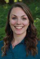 Lauren Justice, PhD
