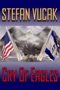 http://www.amazon.com/Cry-Eagles-Stefan-Vucak-ebook/dp/B00BUQBG8S/ref=tmm_kin_swatch_0?_encoding=UTF8&sr=1-6&qid=1395774580