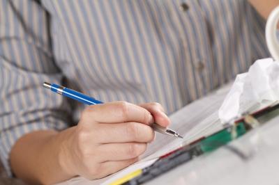 slowlingo, pisanie, nauka języków, strategie pisania