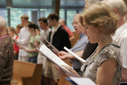 List of Christian Spiritual Songs for Church Worship