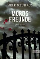 https://legimus.blogspot.de/2016/11/rezension-mordsfreunde-nele-neuhaus.html