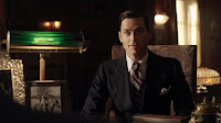 Matt Bomer in The Last Tycoon Series (34)
