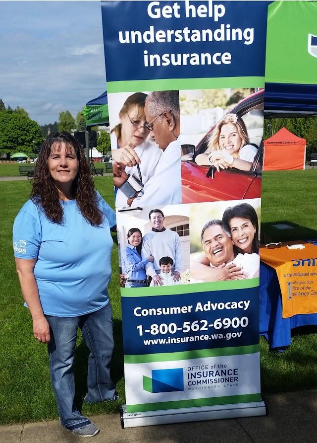 Kreidler�s consumer advocates recovered $18.9 million for consumers in 2017