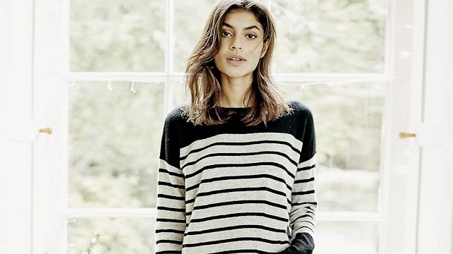 5 Reasons Why Cashmere Jumpers Are Long Lasting