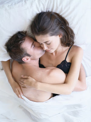 Sex tips How to Have Casual Sex