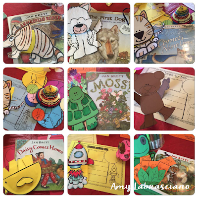 Fern Smith's Classroom Ideas ~ A Ten Bundle Back to School Giveaway with 10 TeachersPayTeachers Teacher Author Resources!