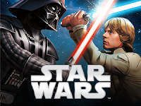 Star Wars: Galaxy of Heroes v0.11.309129 Mod Apk (God Mode/Unlocked)