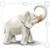 تحميل برنامج Image Tuner 6.6 لتحرير و تعديل الصور
