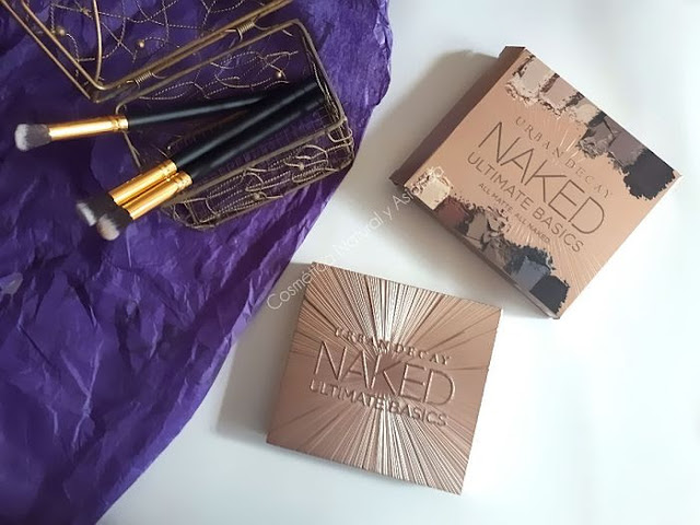 urban-decay-naked-ultimate-basics