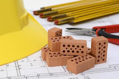 Az építőipari kkv-kat célzó támogatás módosítását kezdeményezte a Magyar Mérnöki Kamara