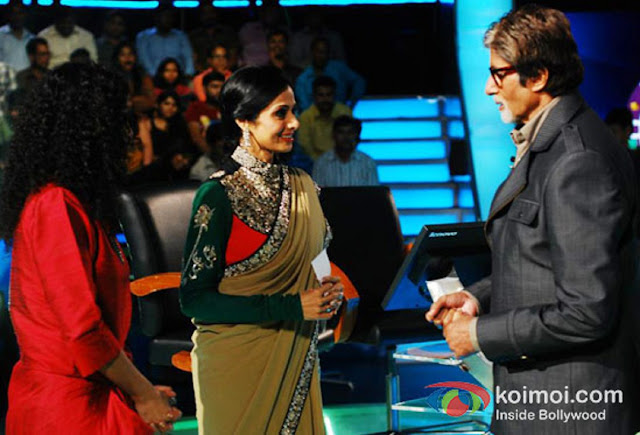 kbc winner list,kbc lottery list,kbc winner list 2015,winner list kbc,kbc lottery 2016