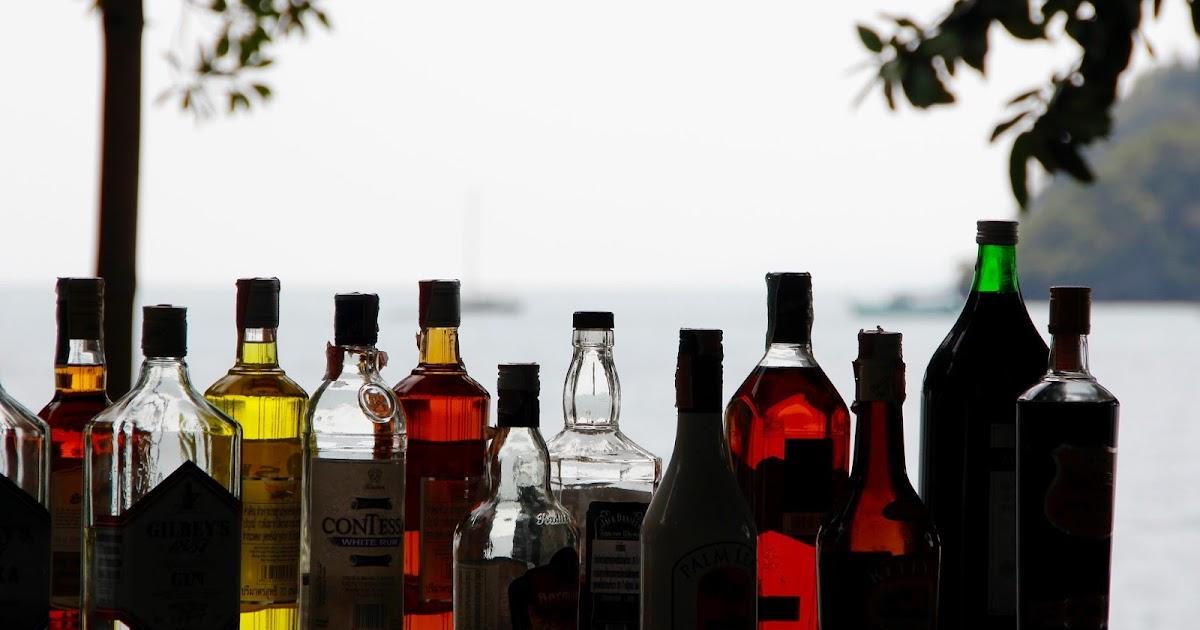曾翌捷醫師: 如何安全飲酒? 給準媽咪與新手媽咪的小建議。