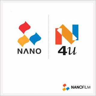nanofilm