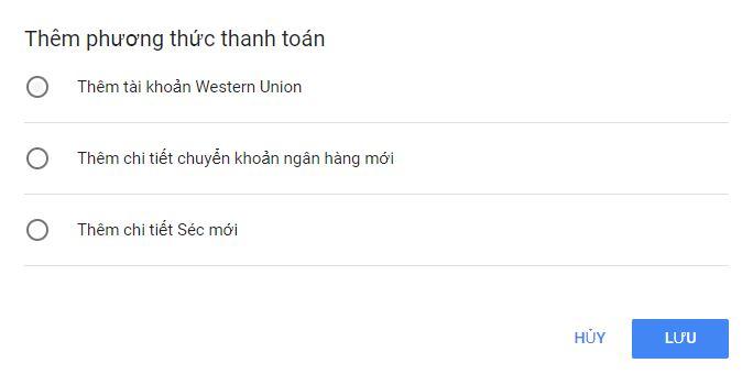 cac-phuong-thuc-thanh-toan-cua-adsense