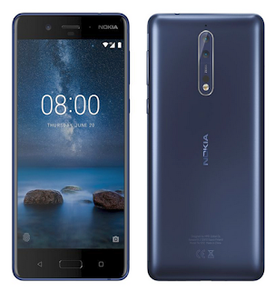 Nokia 8 Release Date Nokia 9 Upcoming New Phones
