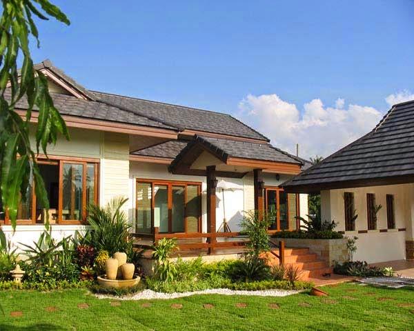 proiecte case Constanta preturi