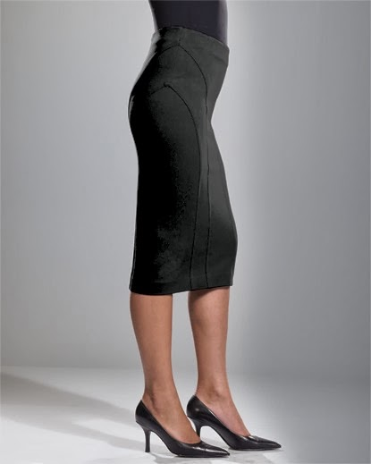 72fabdabe11c SolaDunn's Blog: How to wear a PENCIL SKIRT for all occasions!