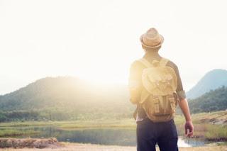 Artikel Tips Liburan Hemat dan Menyenangkan