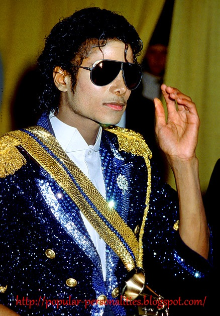 The Hundreds Wallpaper Iphone Worldwide Michael Jackson Fans January 2013