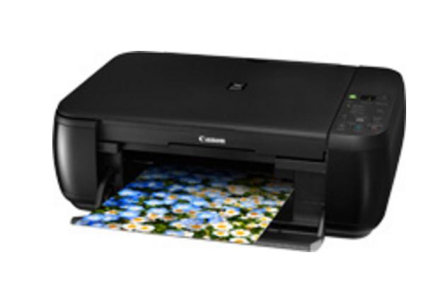 imprimante canon pixma mp280