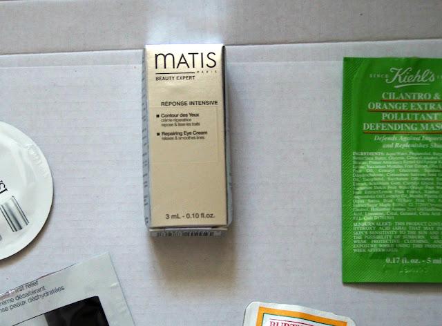 Matis Cream