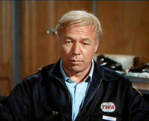 george kennedy movies - photo #12