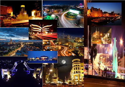 12-kategori-kota-terbesar-di-indonesia,daftar-kota-di-indonesia