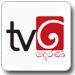http://www.aluth.com/2013/11/sirasa-tv-online-watch.html