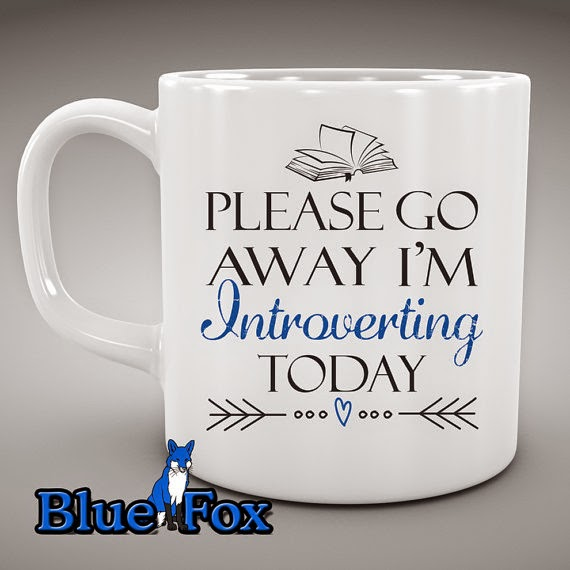 https://www.etsy.com/listing/208042312/coffee-mug-please-go-away-im?ref=sr_gallery_21&ga_search_query=books+coffee+mug&ga_search_type=all&ga_view_type=gallery