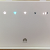 Unlock / Crack AT&T Huawei  B310S-518 Router