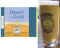 Neil Young - Heart of Gold Bier
