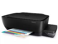 Mengenal Fitur-fitur dan Harga Printer Terbaru