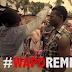 NEW COMEDY | Mkaliwenu Ft Bwana Mjeshi & Ebitoke - Wapo Remix