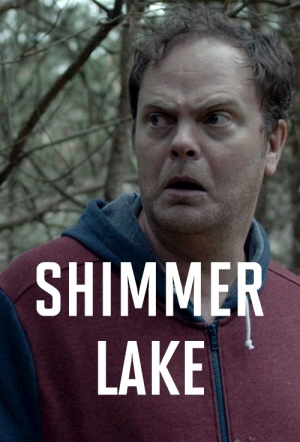 Shimmer Lake 2017 English Movie Download