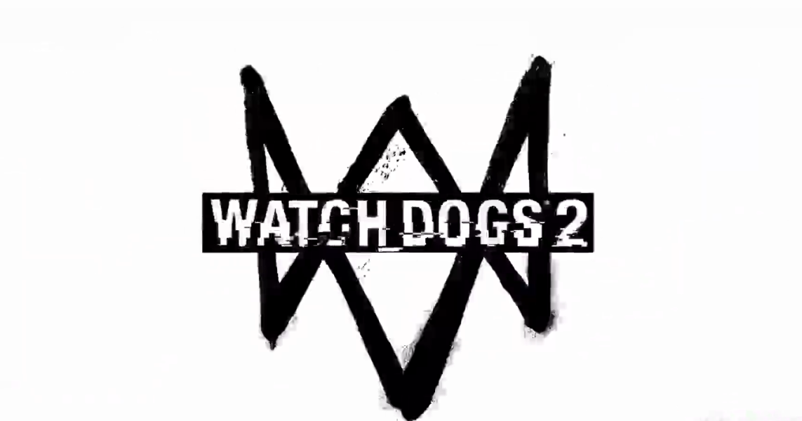 WATCH DOGS 2 UPDATE V1.07 AND CRACK-CPY ~ Games Crack