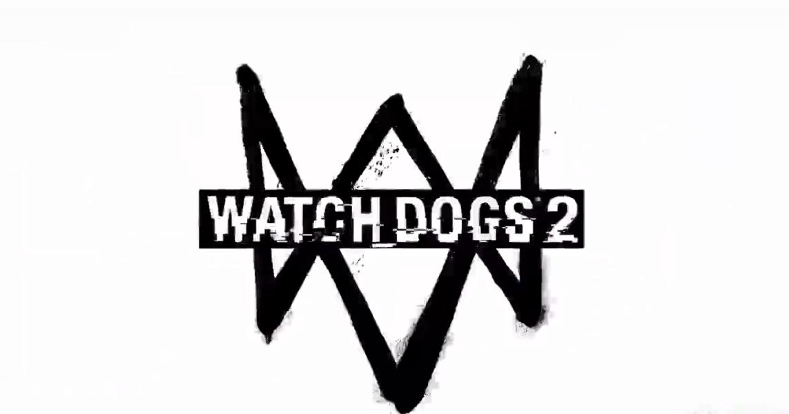 Watch Dogs  Cpy Rar