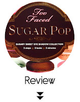 http://www.cosmelista.com/2015/11/too-faced-sugar-pop-eyeshadows.html