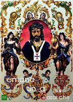 Semana Santa de Casariche 2014