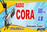 Radio Cora