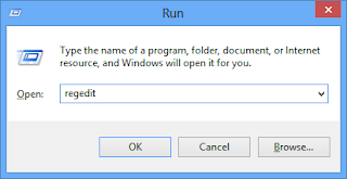 run_regedit