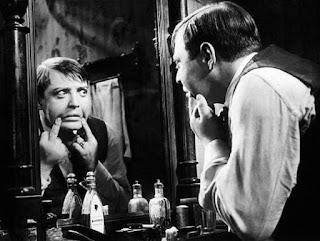 M de Fritz Lang, Hans Becker