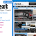 Apriezt V2.3 Blogger Template Free Download