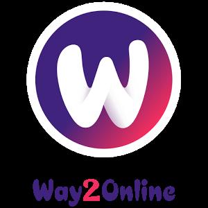 Way2Online v4 31 Mod APK [send free sms India only]