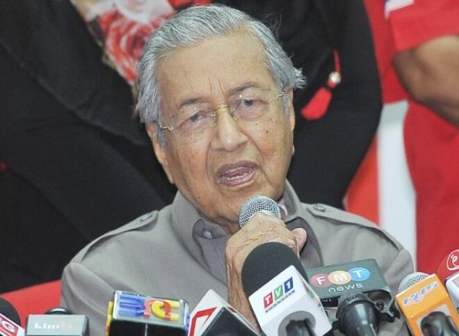 Kuasa Melantik Ketua Audit Dan Anggota SPRM Kini Tugas Parlimen